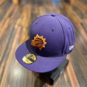 Mitchell & Ness MLB Phoenix Suns