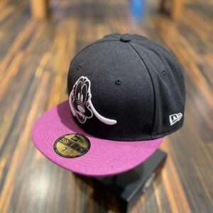 New Era Disney Pluto