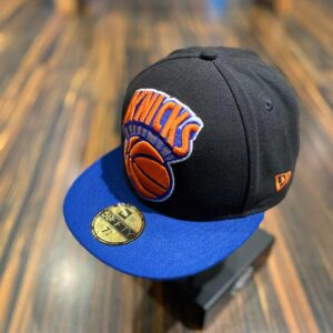 New Era NBA New York Knicks