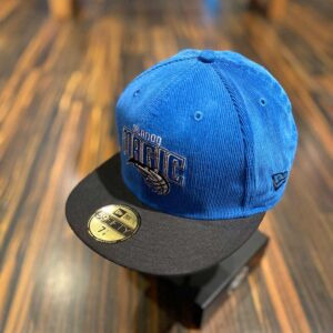New Era NBA Orlando Magic