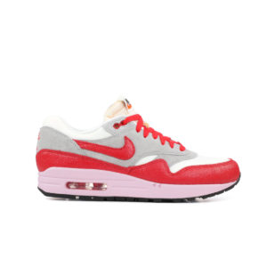 "Nike W`S Air Max 1 VNTG ""Vintage"""