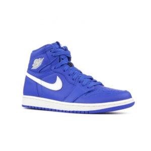 "Air Jordan – 1 Retro High OG ""Hyper Royal"""
