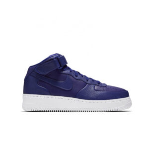 "Nikelab – Air Force 1 Mid ""Concorde"""