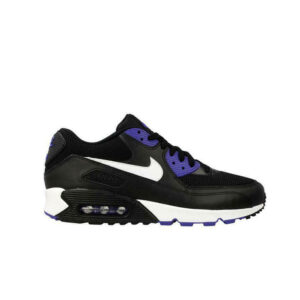 Nike – Air Max 90 Essential