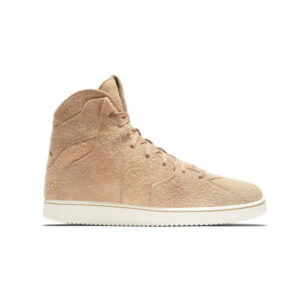 Air Jordan Westbrook 0.2 Vachetta Tan