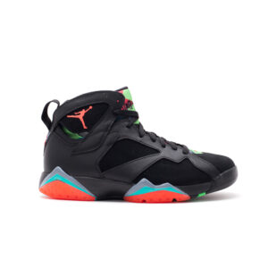 "Air Jordan 7 Retro 30 TH ""Barcelona Nights"""