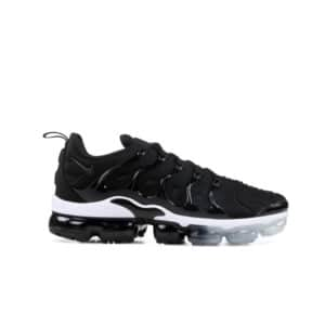 Nike Air Vapor Max Plus