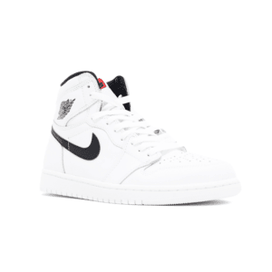 "Nike Air Jordan 1 Retro High OG ""Ying Yang"" white"