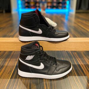 "Nike Air Jordan 1 Retro High OG ""Ying Yang"""