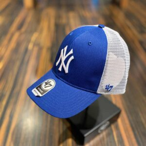 47 Brand MLB New York Yankees Trucker