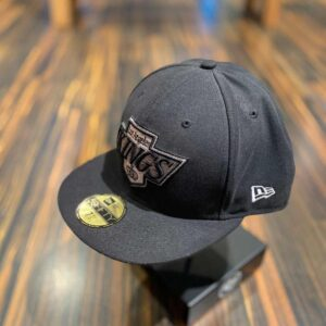New Era NHL Los Angeles Kings