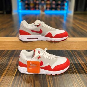 Nike Air Max 1 Ultra 2.0 LE