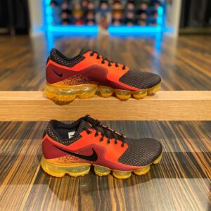 Nike Air Vapor Max CS Total