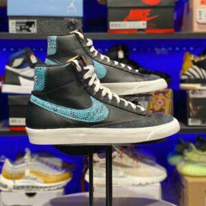 Nike Blazer Mid VNTG Snakeskin