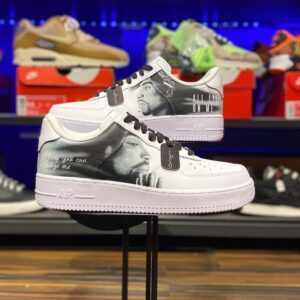 Nike Air Force 1 Low OGCJM Custom