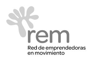logo_rem