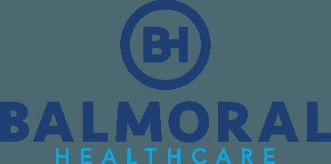 Balmoral Healthcare