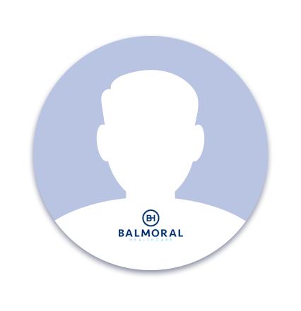 Balmoral Account