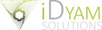 iDyam Solutions