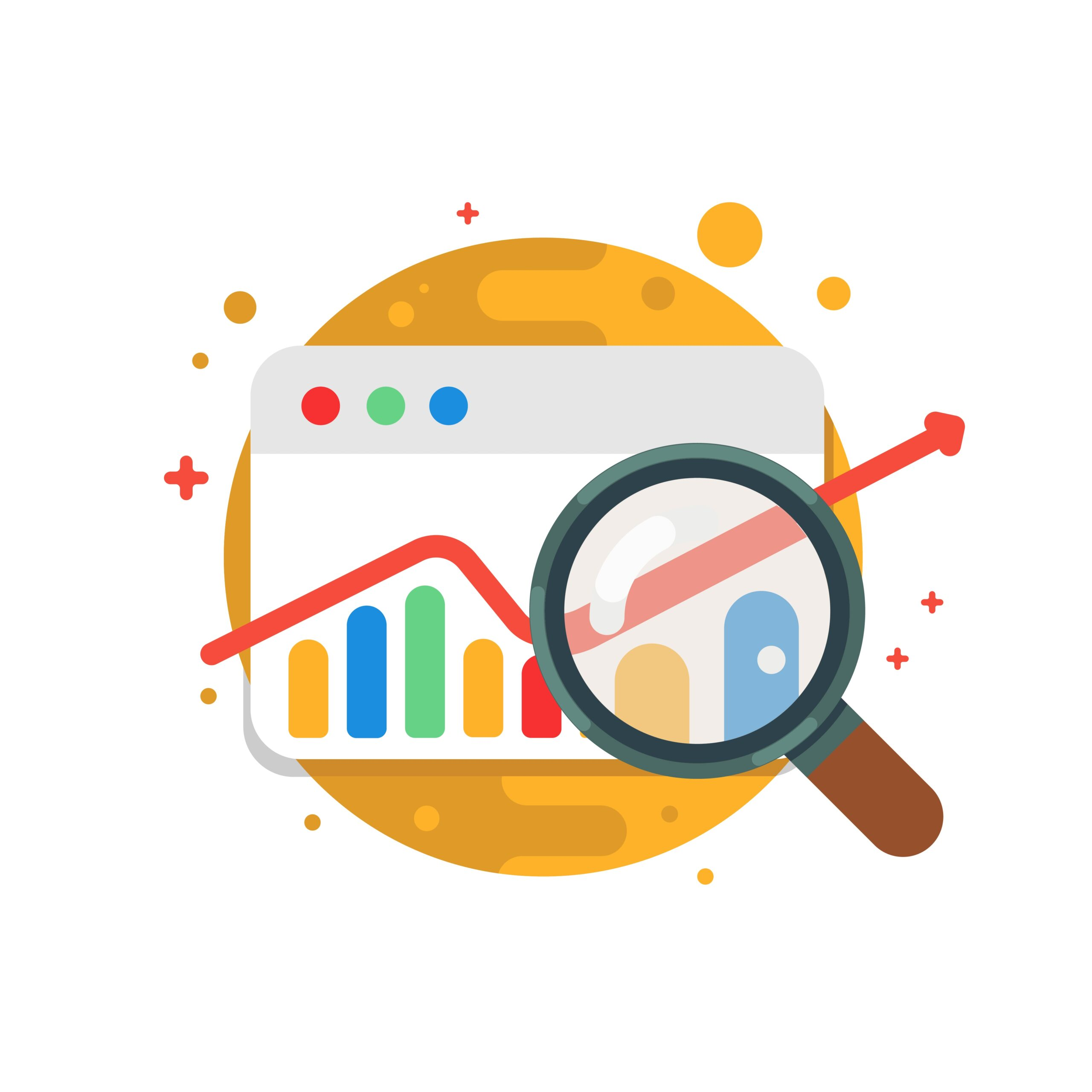 Business Analysis and Guidance