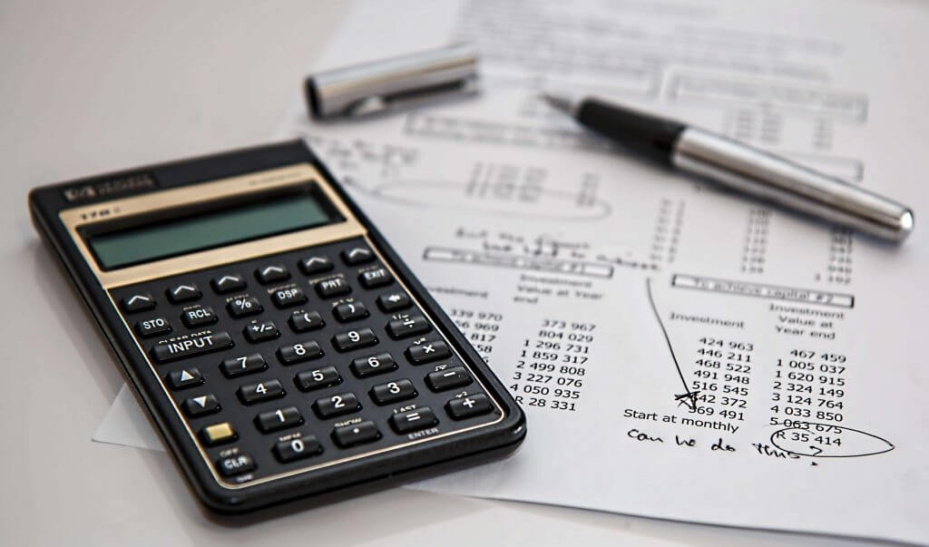 5 Things every business owner should do to manage profit and cash