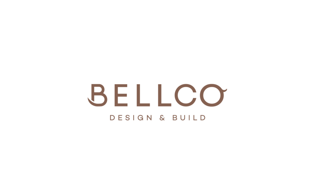 BELLCO Design & Build: A look into their construction business growth journey