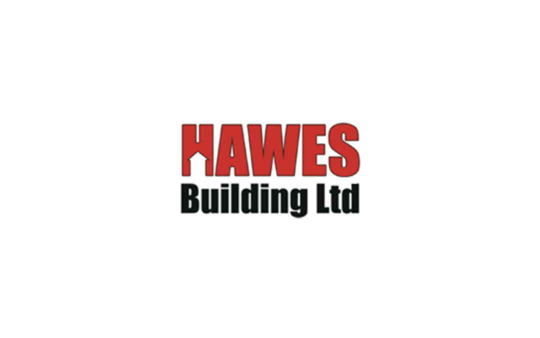 Hawes Building Ltd: A look into their construction business journey