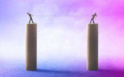 How to improve your recruitment process for organisational success