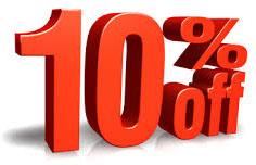 discount10pc
