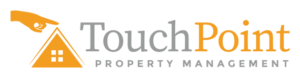 touchpointpm-logo