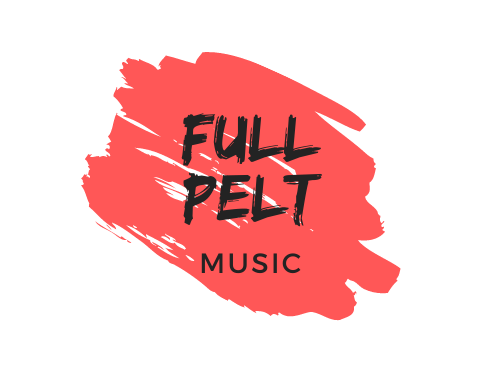Full Pelt Music