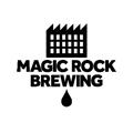 Magic Brewery Logo