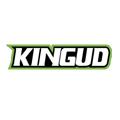 KINGUD Logo