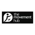 The Movement Hub Logo