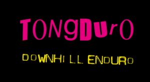 TongDuroLogo
