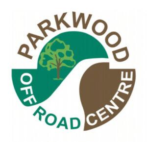 Parkwood Off Road centre