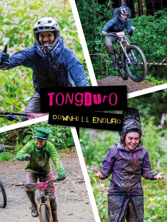 TongDuro-AboutUs-Graphic