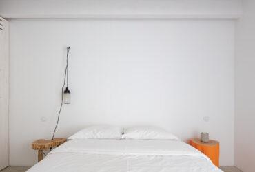 © Frame Fotografia - Casa Grândola-9137