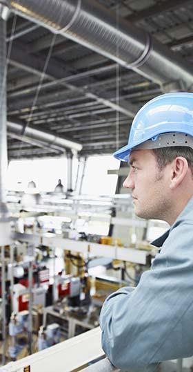 Manufacturing-img