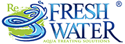 ReFresh-water-logo-small