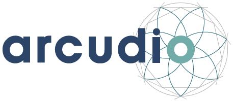 Arcudio limited