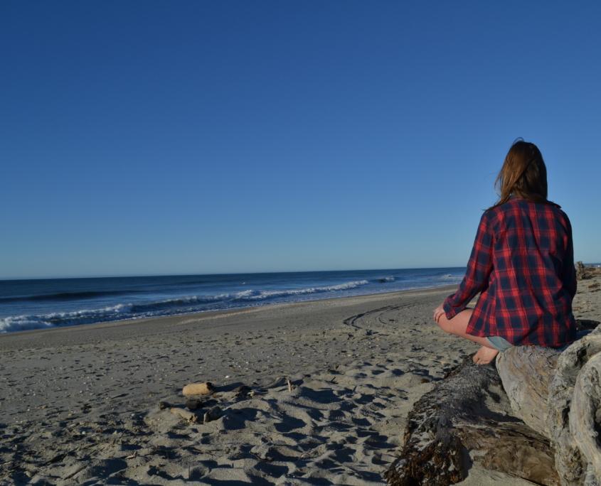 Relaxatie therapie