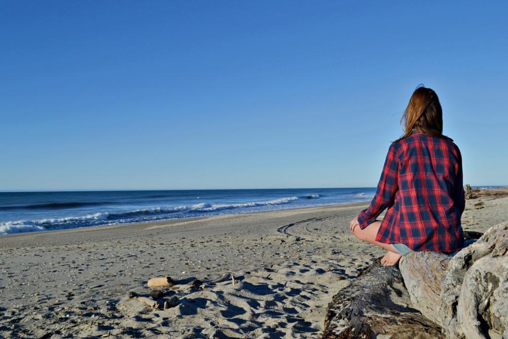 Yoga Retreats Reizen