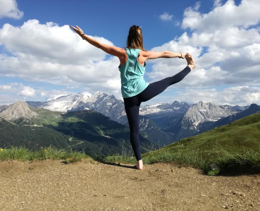 Inspiratie workshops Flow Clinic - Yoga & Coaching