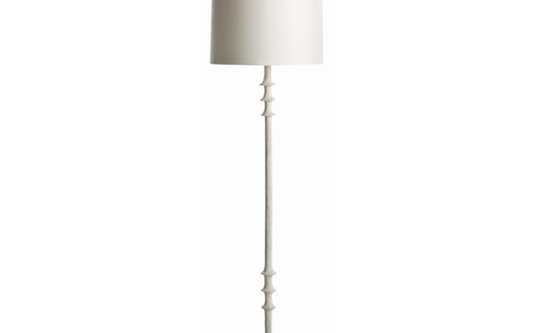 Arteriors 73141-139 Nathan Floor Lamp