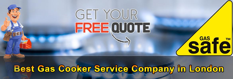 cooker-service-banner