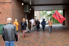 The Margate Manifesto: Jemma Channing, credit Heather Tait