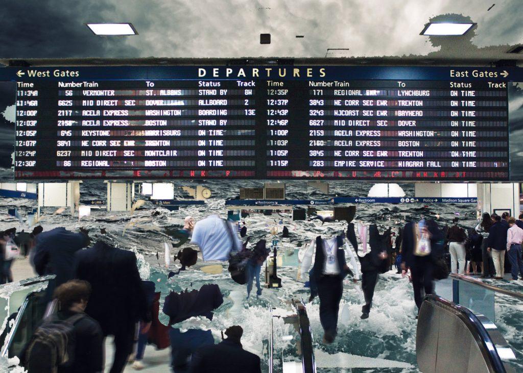 Departures_Jessica Jordan Wrench-Margate Now festival 2019