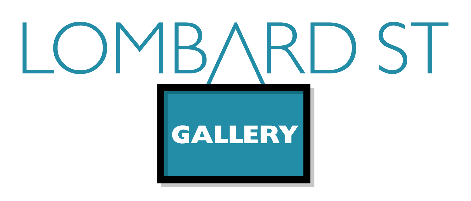 Lombard Street Gallery_Logo_Margate NOW festival 2019