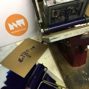 Print Works Workshops_Appletye_Margate NOW Festival 2019